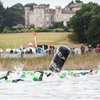Cholmondeley Castle Swim