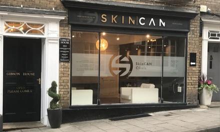 SkinCAN