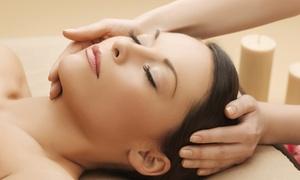 SkinOvation MedSpa: One or Two IPL Photofacial at SkinOvation MedSpa (Up to 68% Off )