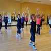 Up to 51% Off Classes at Dance Moves