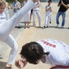 Up to Six Capoeira Classes