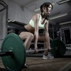 Up to 60% Off CrossFit