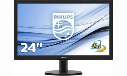 Monitor per PC Philips