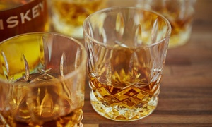 Up to 31% Off at Whisky Live USA at Whisky Live USA, plus 6.0% Cash Back from Ebates.
