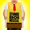 """""""The SpongeBob Musical"""" –Up to 26% Off"""
