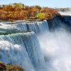 Stay with Activities at Embassy Suites Niagara Falls