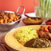 Half Off Indian Cuisine at Friends Indian Sweets and Restaurant