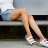 Up to 54% Off at Vena - The Varicose Vein Institute