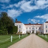 Suffolk: 1- or 2-Night 4* Stay with Breakfast