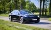 Tesla: do 2 godzin jazdy