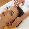 Up to 56% Off Microcurrent Acne Treatments at Greg Martin Skin