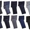 Men's Dress Pants Mystery Deal