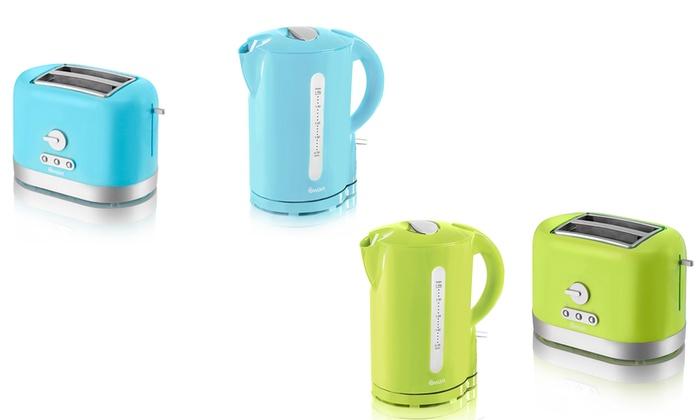 cuisinart tan4 tandem 4slice toaster