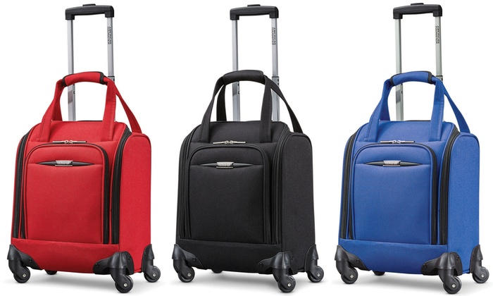 Save 50% on American Tourister 16