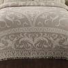 Lamont Home Gabriella Cotton Bedspread or Shams