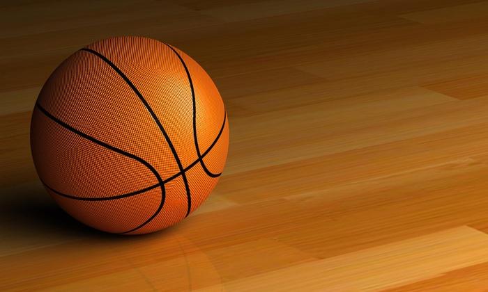 T & D Basketball Academy - Lynwood: Two-Week Basketball Camp at T & D Basketball Academy  (10% Off)