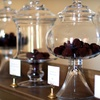 Up to Half Off Chocolate Tasting for Two