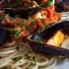 Half Off Italian Cuisine at Ciao Bella in Hewlett