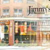 57% Off Dining at Jimmy's on Broadway