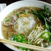 $10 for Vietnamese Fare at Pho Vietnam Restaurant in Southaven