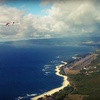 Up to 60% Off Acrobatic Flight in Waialua