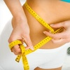71% Off Slimming Body Wrap