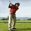 Up to 61% Off Golf Outing for 2 or 4 in Disputanta