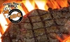 Honey Bears BBQ - Multiple Locations: $10 for $20 Worth of Southern Barbecue and Drinks at Honey Bear's BBQ. Choose from Three Locations.