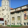 The History Museum at the Castle – $7 for Two Tickets