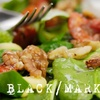 52% Off at Black Market Bar