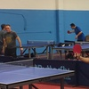Up to 91% Off Table Tennis at The TopSpin