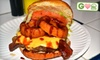 Wimpy's Original  - Media: $7 for $14 Worth of Burgers, Shakes, and Other American Fare at Wimpy's Original in Media