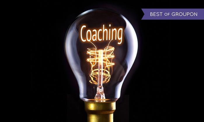 formation en ligne certifiante en coaching international nlp groupon. Black Bedroom Furniture Sets. Home Design Ideas