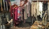 Leaf Boutique - Leaf Boutique: Women's Clothing and Accessories at Leaf Boutique (50% Off). Three Options Available.
