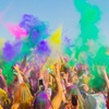 Up to 36% Off Tickets to Color Run