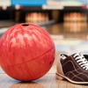 Up to 57% Off Bowling