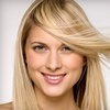 Up to 57% Off Styling Package at Salon Hether's