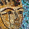 65% Off Mosaic Classes at J&S Mosaics