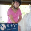 57% Off Equestrian Lesson in Pleasureville