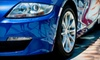 GK Auto Spa: Complete Mobile Interior Detail, Exterior Detail, or Full-Auto Detail from GK Auto Spa (Up to 68% Off)
