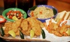 J. Anthony's Seafood Café - Multiple Locations: $10 for $20 Worth of Seafood and Casual Fare at J. Anthony's Seafood Café