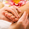 Up to 53% Off Massage and Reflexology in Chalfont