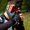 Last Day - Ohio Tourism Week: Half Off at Dimension Paintball