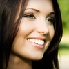 71% Off Zoom! Teeth Whitening in Roswell