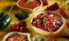 Don Juan's Romantic Mexican Food - Downtown Grand Prairie: $5 for $10 Worth of Mexican Fare at Don Juan's Romantic Mexican Food in Grand Prairie