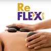 53% Off Hot Stone Massage and More in Sarasota