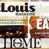 55% Off Subscription to St. Louis Magazine