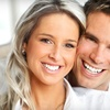 Up to 59% Off Teeth-Whitening Services & Products