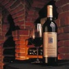 Up to Half Off Wine Tasting and Rose Garden Tour