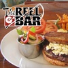 Half Off at The Reel Bar in Mount Pleasant